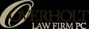 Overholt Law