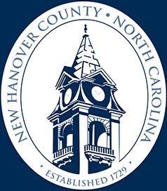 New Hanover County North Carolina